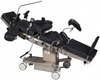 Операционный стол МТ600