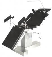 Операционный стол PAX-ST-C