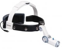 Осветитель налобный медицинский Kawe HiLight LED H800