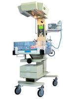 Открытая реанимационная система BLR-2100