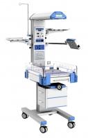 Открытая система реанимации новорожденных BN-100