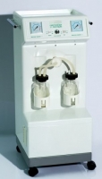Отсасыватель медицинский электрический для искусственного аборта 7С