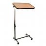 Прикроватный столик OSD-1700C