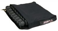 Противопролежневая подушка с низким профилем профилем ROHO (OSD-1R**LPC)