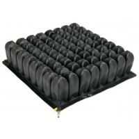 Противопролежневая подушка с высоким профилем ROHO (OSD-1R**C)