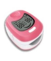 Пульсоксиметр CMS50QА для детей