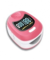 Пульсоксиметр CMS50QB  для детей
