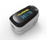 Пульсоксиметр Medica plus cardio Control 7