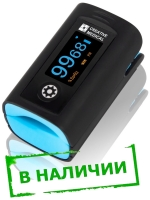 Пульсоксиметр MoveOxy SpO2