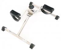 Реабилитационный тренажер для ног OSD-RPM-26001