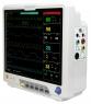 Реанимационный монитор HEACO G3L