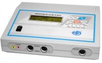 Физио- рефлексотерапевтический аппарат Рефтон-01-РФТЛС