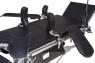 Рентгенопрозрачный стол MT-300D-R