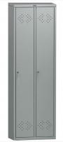 Шкаф медицинский для одежды LS-21