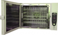 Шкаф сухо-тепловой ГП-80-410