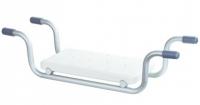 Сиденье для ванны пластиковое OSD BL650205