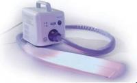 Система для фототерапии GE BiliSoft
