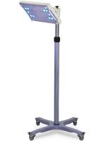 Система для фототерапии GE Lullaby LED