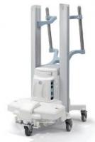 Система для реанимации новорожденных GE Giraffe Shuttle