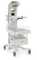 Система для реанимации новорожденных GE Panda iRes Bedded Warmer