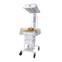 Система для реанимации новорожденных НО-АФ-КР1