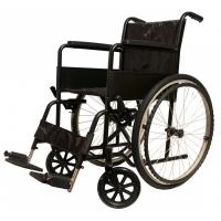 Стандартная коляска ECONOMY OSD-ECO1