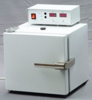 Стерилизатор воздушный ГП-10-01