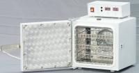 Стерилизатор воздушный ГП-40-01