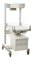 Система для реанимации новорожденных GE Ohio Infant Warmer System 3000