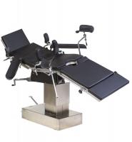Стол операционный механико-гидравлический МТ300А
