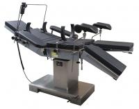 Стол операционный многофункциональный DL-01A-1