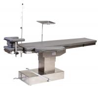 Стол операционный офтальмологический ET200