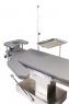 Стол операционный офтальмологический МТ500
