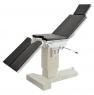 Рентгенопрозрачный стол операционный PAX-ST-D