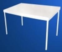 Стол палатный Спа-1