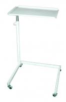 Столик хирургический для инструментов ИТД-СХ-1