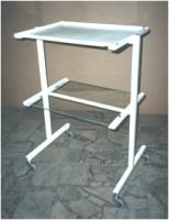 Столик инструментальный СИ-1