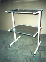 Столик инструментальный СИ-4
