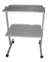 Столик инструментальный СИ-3