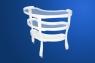 Столик медицинский СМед-1