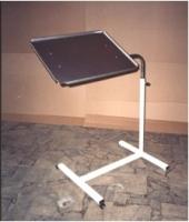 Столик надкроватный СН