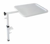 Столик надкроватный подвесной СНа-3