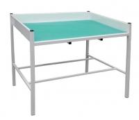 Столик пеленальный СП-АТД