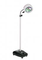 Светильник бестеневой медицинский однорефлекторный SD-200
