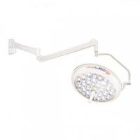 Светильник медицинский бестеневой plus LED 56/56