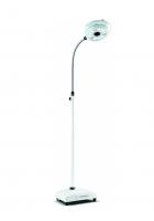 Светильник медицинский напольный KD-2012D-3