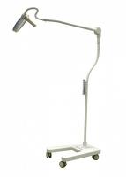 Светильник медицинский передвижной plusLED 24 ECO