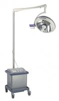 Светильник операционный с автономным питанием Bicakcilar Luxline 1500XE-A