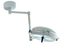 Светильник операционный L2000-3-II