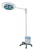 Светильник операционный с автономным питанием L-735Е